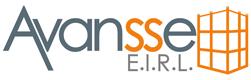 Avansse E.I.R.L Servicios Industriales